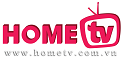 LOGO-HOME-TV-web-680x330