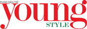 Logo-Young-style-online999