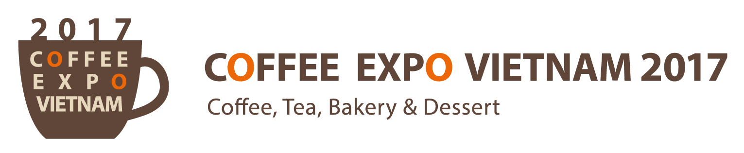 Leading exhibition in Vietnam for coffee – tea – bakery industry.