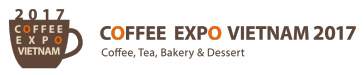 Leading exhibition in Vietnam for coffee & dessert industry.
