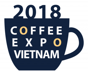 coffee-expo-logo-02
