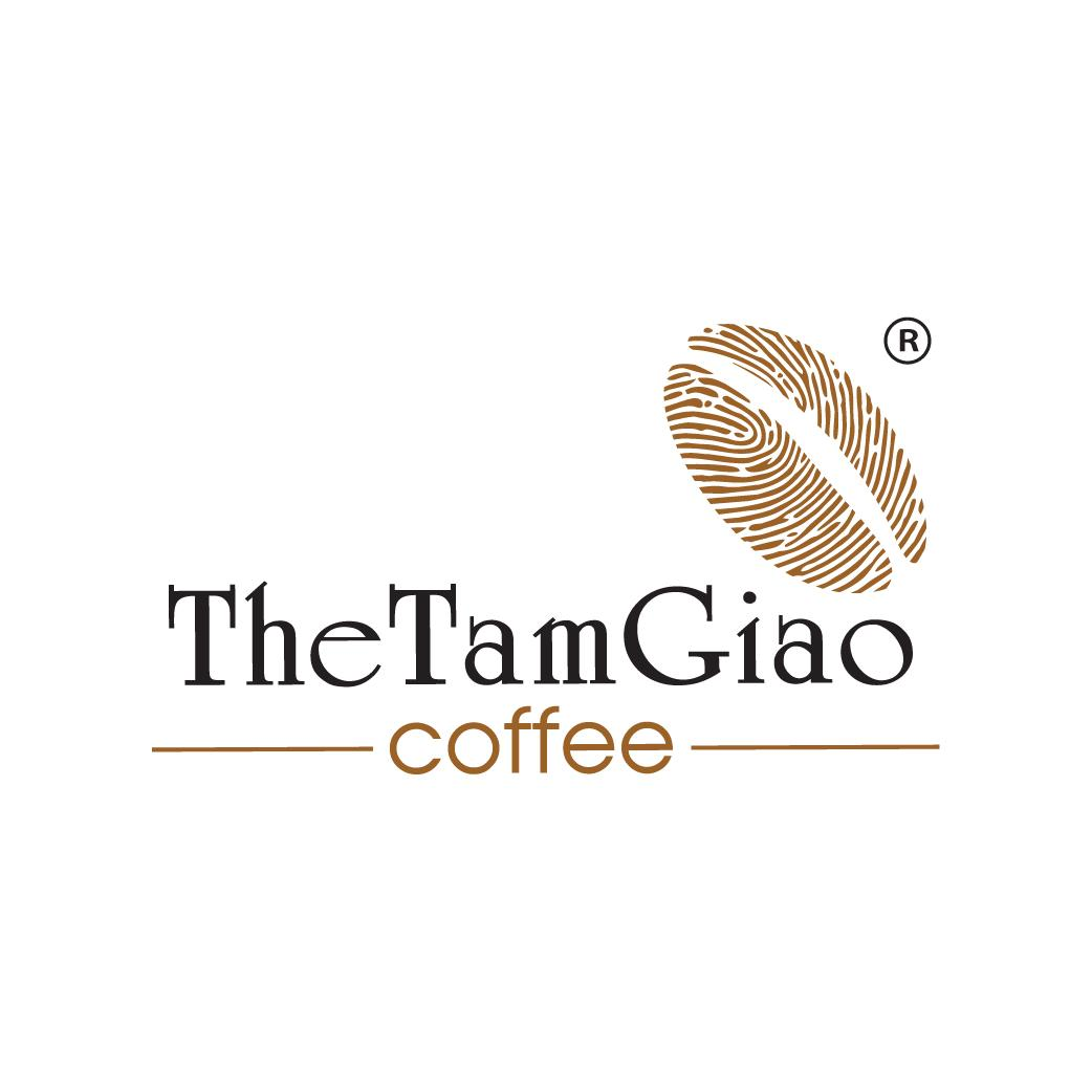 THE TAM GIAO COFFEE