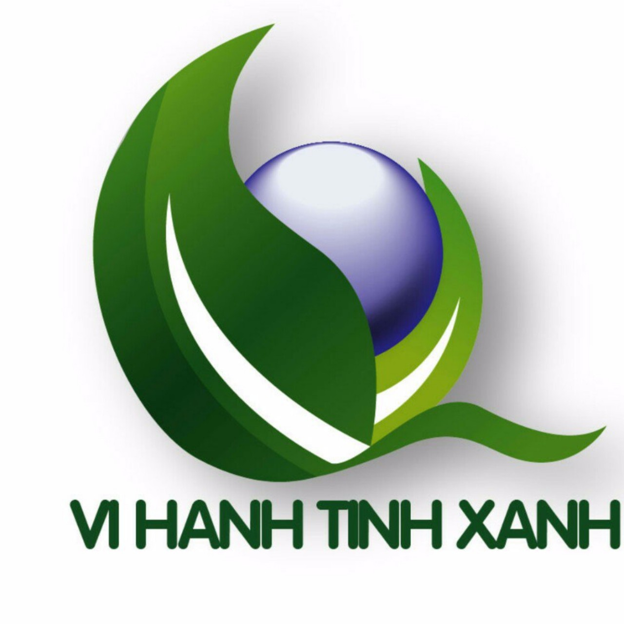Paper Cup VietNam Co., Ltd.