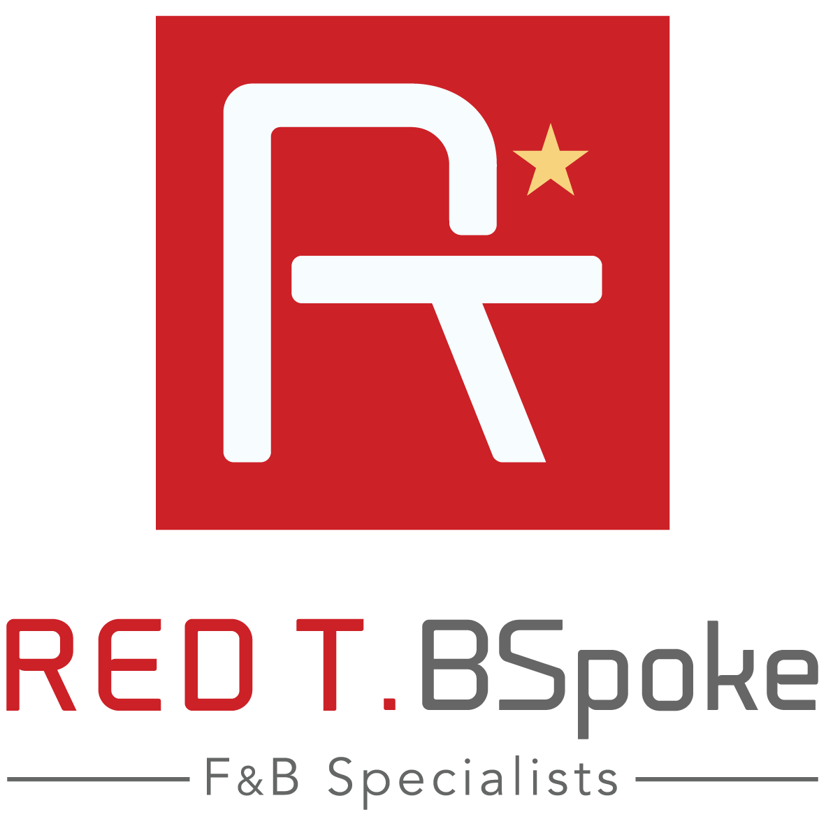RED T.SBPOKE