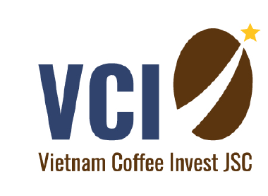 Vietnam Coffee Investment jsc (VCI)