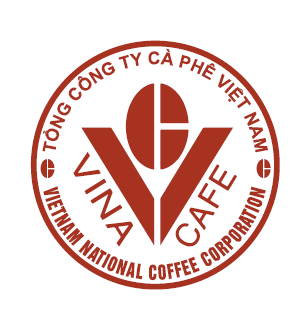 Vietnam National Coffee Corporation (Vinacafe)